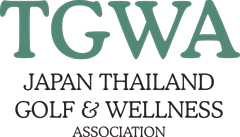 Japan Thailand Golf and Wellness Association